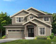 11548 SE 82nd St (Lot #3), Newcastle image