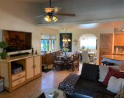 2080 E Rochelle Road, Palm Springs image
