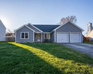 636 Oak Grove Road, South Chesapeake image