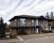 5778 Marine Way Unit 1, Sechelt image