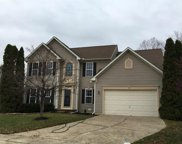 812 Woodlawn  Court, Lebanon image