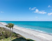 400 Beach Rd Unit #502, Tequesta image