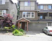 14818 11th Place W Unit A, Lynnwood image