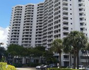 3300 Ne 192nd St Unit #805, Aventura image