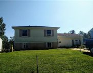 811 Tepee Drive, Independence image