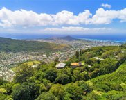 3955 Round Top Drive, Honolulu image