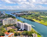 356 Golfview Road Unit #208, North Palm Beach image