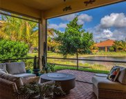 13386 Silktail Dr, Naples image