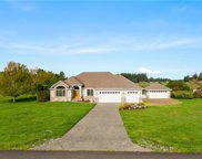 12335 Maxvale Dr SE, Yelm image