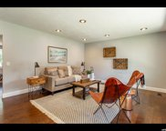 2845 E Banbury Rd.  S, Cottonwood Heights image