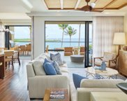 3770 Ala'oli Way Unit 3108, LIHUE image