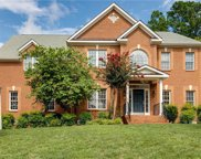 11520 Country Oaks  Way, Glen Allen image