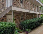 4820 Wellesley Avenue, Fort Worth image
