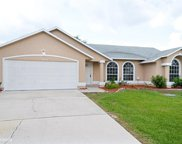 2714 SE South Blackwell Drive, Port Saint Lucie image