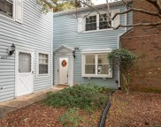 8519 Pine Thicket  Court Unit #16, Charlotte image