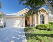 7370 Ashley Shores Circle, Lake Worth image