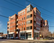 2700 W Belmont Avenue Unit #407, Chicago image