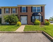 976 Northwood Drive, South Central 2 Virginia Beach image
