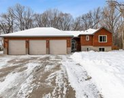 22870 Henna Avenue N, Forest Lake image