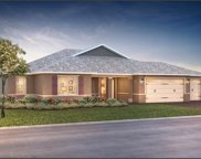 9295 SW 89th Street Road, Ocala image