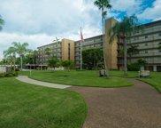 555 NW 4th Avenue Unit #4050, Boca Raton image