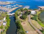 62-117 Lokoea Place Unit Unit 1, Haleiwa image
