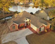 612 Waccamaw River Rd., Myrtle Beach image