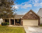 233 Turnberry Dr, Cibolo image
