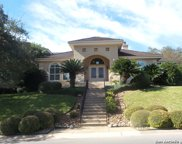 11 Eton Green Circle, San Antonio image