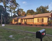 1221 Indian River, Titusville image