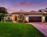 1171 Royal Palm Dr, Naples image