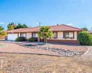 12309 Snapping Turtle Road, Apple Valley image