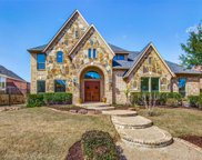 2312 Maidens Castle Drive, Lewisville image