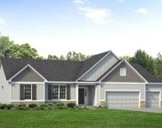 Lot #44 Wyndemere, Lake St Louis image