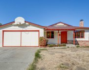 7583 Lockford Ct, Cupertino image