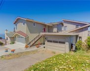 431     Hastings Street, Cambria image