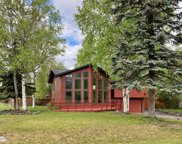 9840 Annette Circle, Eagle River image
