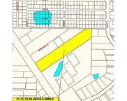 2080 Columbia, Titusville image
