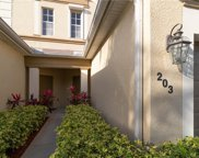 14816 Calusa Palms  Drive Unit 203, Fort Myers image