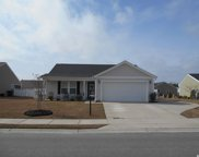 1436 Leatherman Rd., Conway image