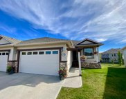 418 High Park Place Nw, Foothills County image