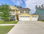 209 Clear Sky Lane, Summerville image