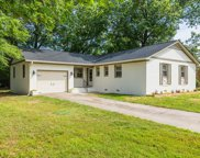 131 Sherwood Drive, Colonial Heights image