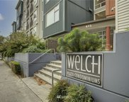 425 23rd Avenue S Unit #A506, Seattle image