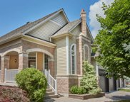 30 Hawstead Cres, Whitby image