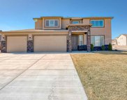 3514 Cook Ln, Pasco image
