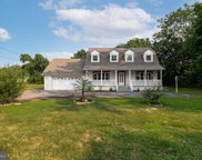 2480 Monmouth Rd, Jobstown image