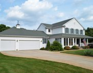 64896 Mcintosh Lane, Goshen image