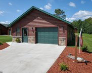 5887 Lakeshore Lane, Cass Lake image