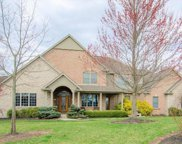 339 Hawkinsridge  Lane, Anderson Twp image